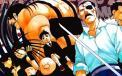 """""""Fullmetal Alchemist"""": la película no tendrá secuela"""