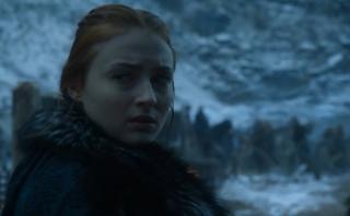 """""""Game of Thrones"""" 6x07: mira el adelanto del capítulo [VIDEO]"""
