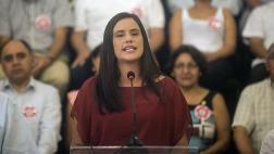 Mendoza: Votaré por PPK por prácticas montesinistas de Chlimper