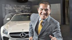 Lanzará autos por debajo de los US$30.000