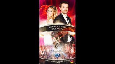 Marcelo Tinelli vuelve a Showmatch en ambiciosa nueva temporada