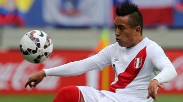 El valor económico del probable once de la selección peruana