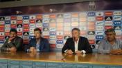 Intervienen la AFA y Argentina se puede quedar sin Copa América