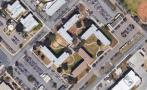 Google Maps y las 6 insólitas imágenes que tiene para ti