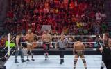 WWE: el regreso de Enzo Amore y otras perlas sueltas del Raw