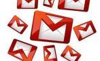 Gmail: ¿sabías que los puntos en tu correo no sirven para nada?