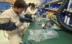 Economía japonesa continúa débil, pero mejoró en abril