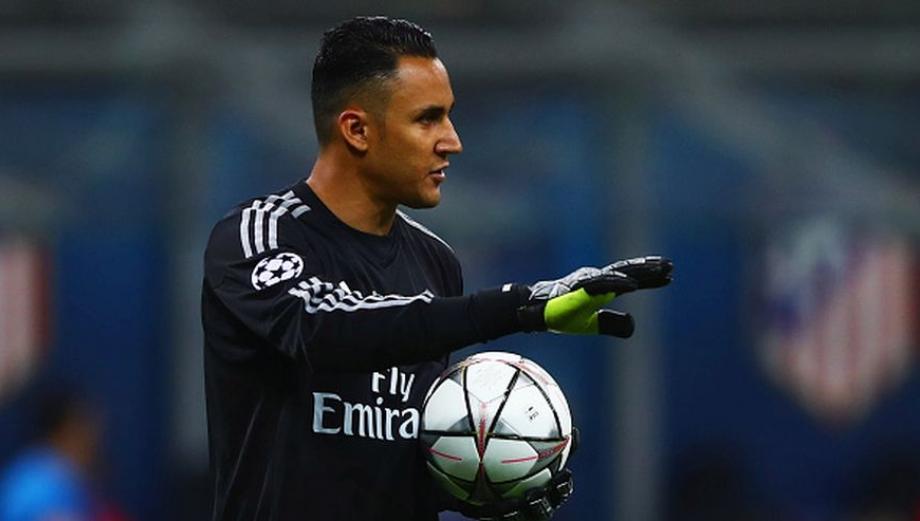 Champions League: conoce quiénes integran el once ideal latino