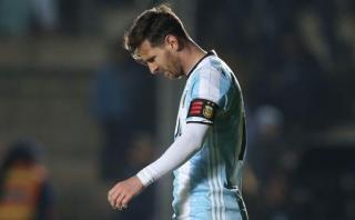 Lionel Messi: comenzó el juicio en España por supuesto fraude