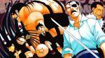"""""""Fullmetal Alchemist"""": la película no tendrá secuela - Noticias de historieta"""