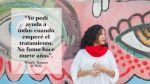 Wendy Ramos y Cristina Vallarino cuentan cómo dejaron de fumar - Noticias de cigarrillos electrónicos