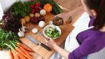 Cómo incorporar la dieta mediterránea a tu alimentación - Noticias de crema de brócoli