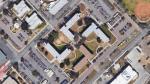 Google Maps y las 6 insólitas imágenes que tiene para ti - Noticias de google