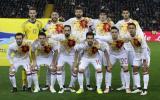 España vs Corea del Sur: en Salzburgo por amistoso FIFA
