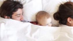 YouTube: estos videos conmovieron a millones de papás