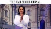 ¿Qué dicen los medios internacionales sobre elecciones en Perú?