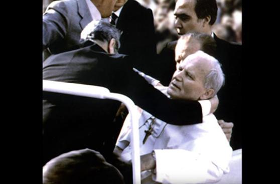 [VIDEO] A 35 años del atentado contra Juan Pablo II