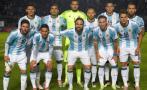 Copa América Centenario: ¿Cuál es el valor de las selecciones?