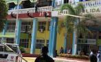 Tumbes: un tercio de la población vive en zonas de alto riesgo