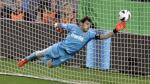 Real Madrid: hinchas eligieron el mejor once de las 5 Champions - Noticias de xabi alonso