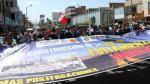 Exigen que Humala priorice vía de evitamiento de Chimbote - Noticias de nancy moreno