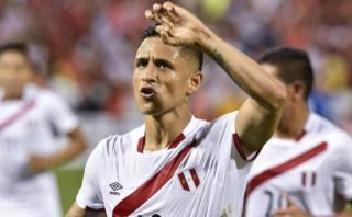 """Así ve el diario """"AS"""" a la selección antes de la Copa América"""