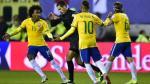 Lo que hay que saber sobre los cambios a las reglas del fútbol - Noticias de luz artificial
