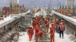 El SNIP en la mira, por Alfonso Tolmos - Noticias de direccion territorial lima