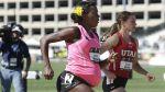 Los riesgos y beneficios de correr para las embarazadas - Noticias de gateshead