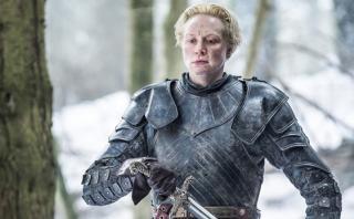"""Game of Thrones"" tendrá solo siete episodios en 2017"