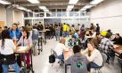 UTEC Ventures anuncia convocatoria para acelerar startups