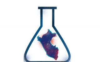 ¿Y la ciencia y tecnología? Bien gracias, por F. León-Velarde