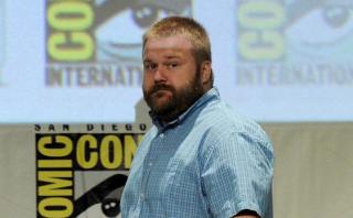 The Walking Dead: autor está decepcionado de Game of Thrones