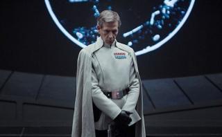 """""""Star Wars"""": se desmiente que """"Rogue One"""" tenga otro director"""