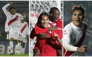 Copa América: ¿Qué versión de Paolo necesita Perú? [OPINIÓN]