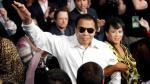 """Mayweather le agradece a Muhammad Ali: """"Nos abrió las puertas"""" - Noticias de floyd mayweather jr"""