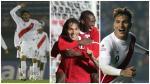Copa América: ¿Qué versión de Paolo necesita Perú? [OPINIÓN] - Noticias de bundesliga