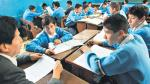 Así es el nuevo currículo escolar aprobado por el Minedu - Noticias de resolución ministerial