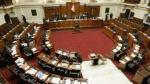 Editorial: Priorizar es prioridad - Noticias de sunafil