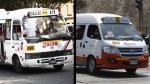 La maniobra de Orión para no pagar reparación de caso Ivo Dutra - Noticias de juicios laborales