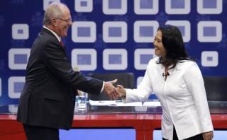 Las elecciones más reñidas de los últimos años en Sudamérica