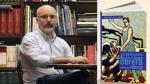 Este jueves presentan libro del historiador Paulo Drinot - Noticias de jesus contreras