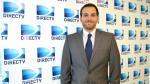 La forma en que verás Copa América Centenario por TV - Noticias de diego benavides