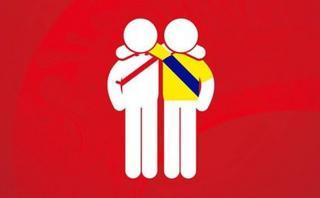 El mensaje de la FPF antes del partido frente a Ecuador