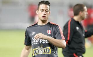 ¿Por qué no juega Benavente en la selección peruana? [ANÁLISIS]