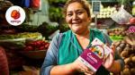 Apega premió a comerciantes de mercados por mejorar sus puestos - Noticias de nuevo sol