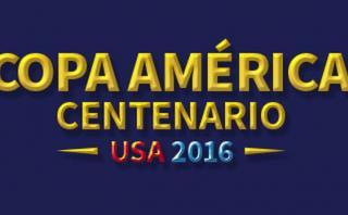 Copa América 2016: mira cómo quedaron tablas de posiciones