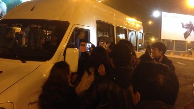 Robi Draco Rosa llegó a Lima para concierto. (Foto: Difusión)