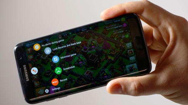 Estos son los 5 celulares más rápidos del mundo