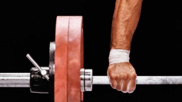 Incluso los atletas de élite sólo usan el 80% de su capacidad muscular. (Foto: Getty Images)